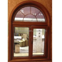 Modern Window Frames Designs | www.pixshark.com - Images ...