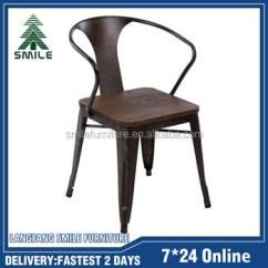 Antique Metal Chairs For Sale Craigslist Patio Wholesale Restaurant Stackable Chair Retro
