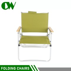 Air Travel Beach Chairs Folding Floor Chair Australia Superior Customer Care Fold Up Telescopic Used Outdoor Camping For
