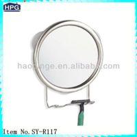 Bathroom Anti-fog Mirror - Buy Anti-fog Mirror,Bathroom ...