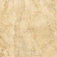 Yellow Floor Tiles Texture | www.pixshark.com - Images ...