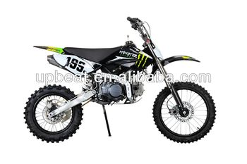 140cc Oil Cooled Dirt Bike 140 Pit Bike 140 Dirt Bike