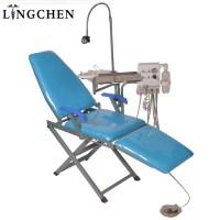 Good Price Convinient Portable Dental Chair / Portable ...