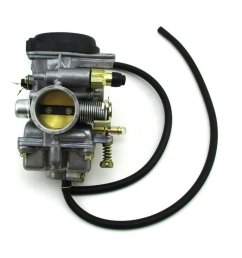 get quotations tc motor 250cc atv carburetor for roketa jianshe js250 baja wd250  [ 1001 x 1001 Pixel ]
