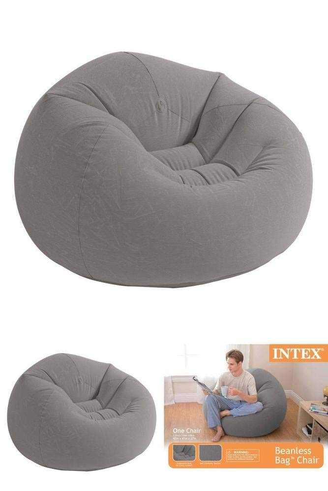 kids gaming chairs outdoor hanging lounge chair cheap bean bag for adults find get quotations teen 42 x41