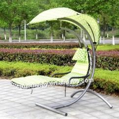 Hanging Hammock Lounge Chair Paris Bistro Chairs Outdoor Modern Garden Buy