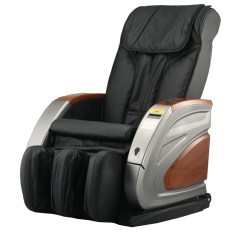 Massage Chair Prices Chinese Rosewood Chairs Cheap Pakistan Bill Operated Buy