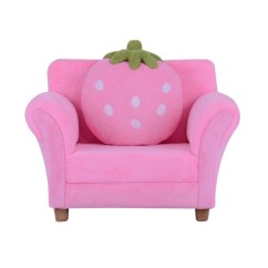 Pink Kids Chair Childrens Desk And Set Mini Sofa Child Sectional Buy