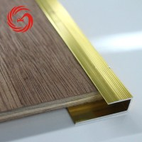 Uk Carpet Trims Laminate Floor Transition Strips Carpet ...