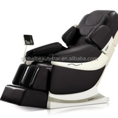 Back Massage Chairs For Sale Oversized Bedroom Chair Suppliers And Manufacturers At Alibaba Com