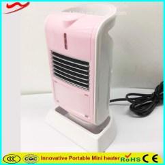 Electric Fan Heaters 4l80e External Wiring Diagram Mini Heater Space Energy Saving Portable Handy Industrial