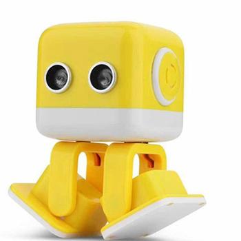 intelligent robot toy kids
