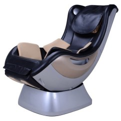Lazy Boy Massage Chair Folding Pool Lounge Chairs Recliner Small Cheap Salon As Seen On Tv