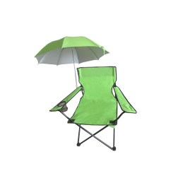 Fishing Chair Rain Cover Leather Dining Chairs Singapore China Beach Roof Wholesale Alibaba