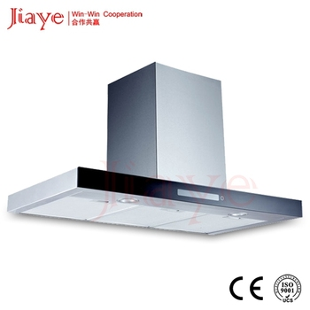 kitchen ventilator office appliances chinese cooking range hood chimney hoodjy ht9007