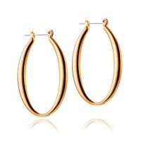 Wholesale Fashion Costume Jewelry Suppliers