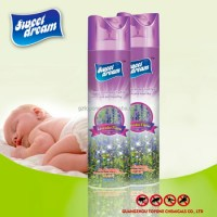 Household Deodorant Air Freshener Spray,Sanis Air ...