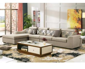 fancy sectional sofas sofa repair orange county ca arabic alibaba extra long antique solid wood cheap l shape high back