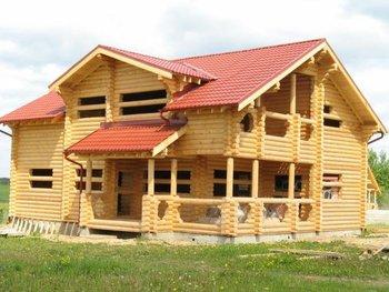 Casas De Madeira Russa  Buy Loghouse Product on Alibabacom