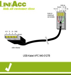 rj45 to usb wiring diagram wiring diagramusb to rj45 wiring diagram wiring diagram [ 1000 x 1000 Pixel ]