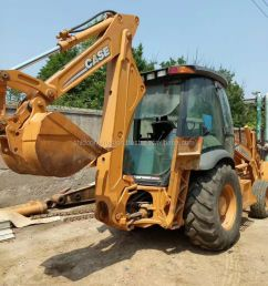 used case 580l backhoe loader case 590 backhoe loader case 580m case 580 [ 960 x 1280 Pixel ]