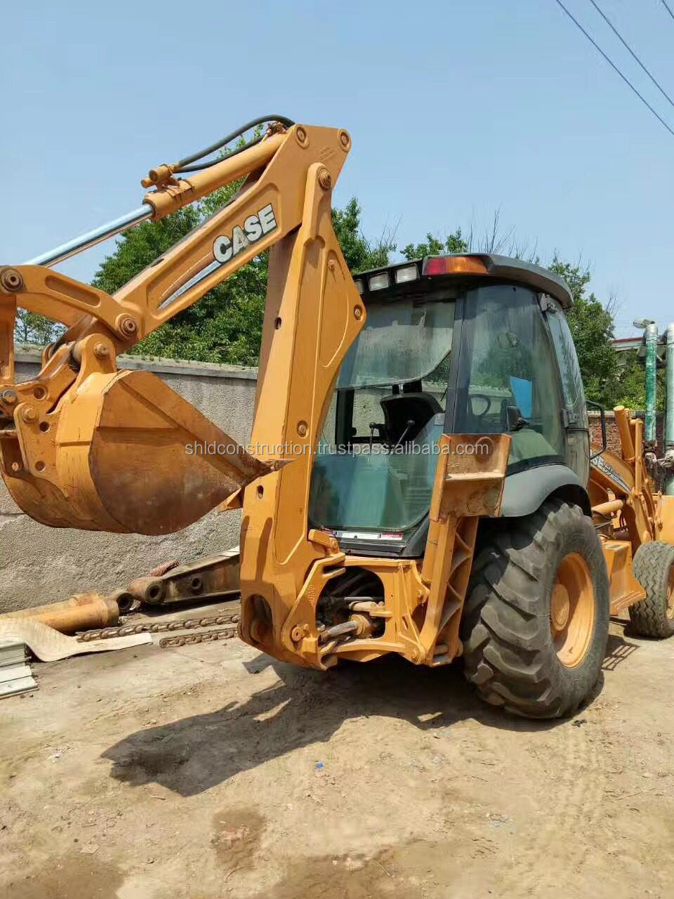 hight resolution of used case 580l backhoe loader case 590 backhoe loader case 580m case 580