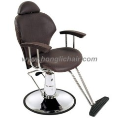 Sofas Within 10000 Top Rated Uk Salon Recliner Furniture Black Barber Chair - Buy ...