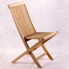 Chair Design Buy Dx Razor Wooden Folding Easy For Sale