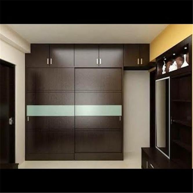 bedroom latest almirah design