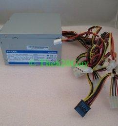 antec bp350 basiq power 350w 350 watt atx atx12v power supply 20 4 pin 4pin sata [ 1500 x 1125 Pixel ]