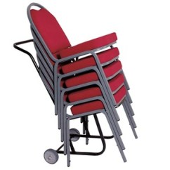 Banquet Chair Trolley Hammock Stand Suppliers And Manufacturers At Alibaba Com