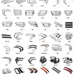 Barber Chair Parts Bed Uk Argos Salon Shop Equipment Styling Armrest G16