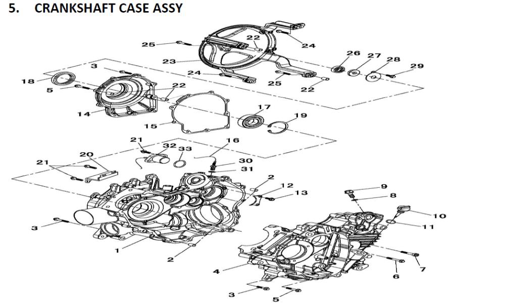 Hisun 400cc Valve Oil Seal,400cc Valve Stem Oil Seal,91225
