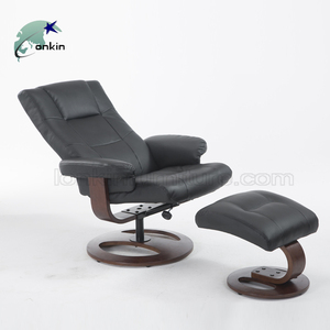 recliner chair with ottoman manufacturers heavy duty power lift chairs manufacturer suppliers and at alibaba com