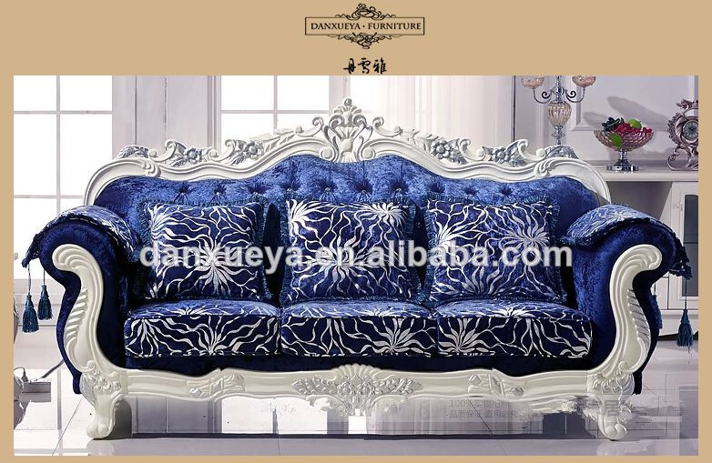 new model sofa china sofaworks clayton 2014 product wood carving furniture cleopatra ...