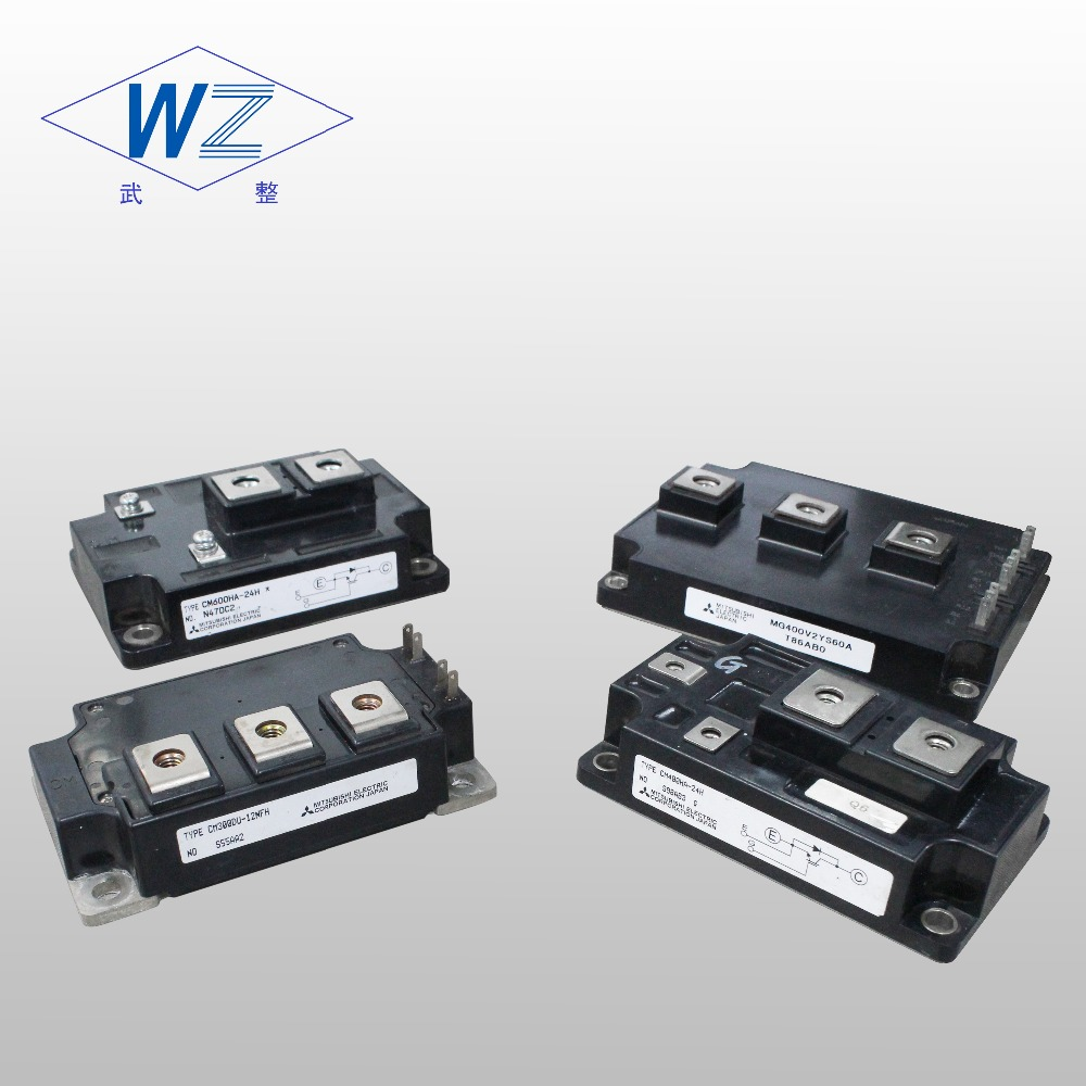 Circuit Diagram Power Supply Circuit Standard Application Circuit Of