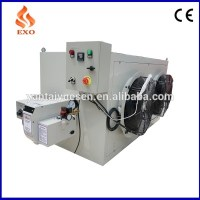 Industrial Diesel Heater /oil Furnace Water Heater - Buy ...