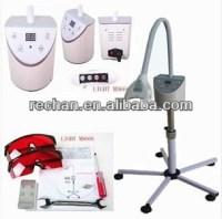 Zoom Teeth Whitening Lamps - Buy Teeth Whitening Lamp,Lamp ...
