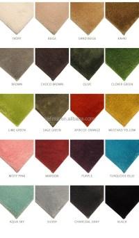 Puzzle Polyester Washable Carpet Tiles - Buy Washable ...