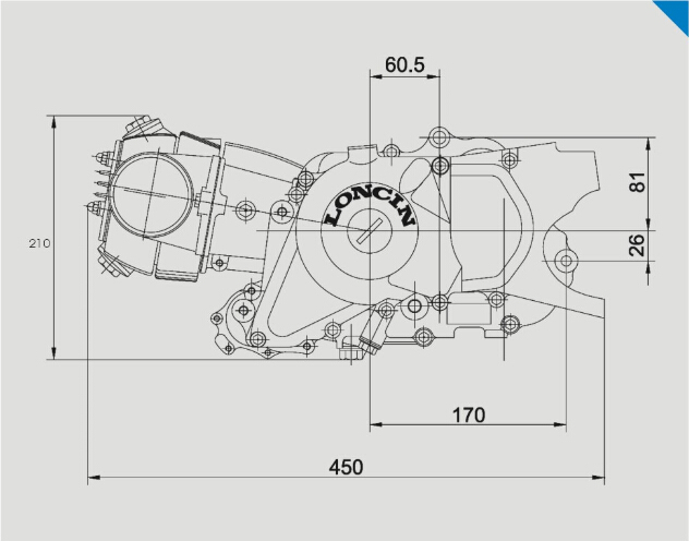 80cc Kazuma Atv Wiring Diagram. Diagram. Auto Wiring Diagram