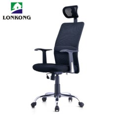 Office Chair Manufacturer Wedding Covers Newcastle Upon Tyne Rubber Caster Dimensions
