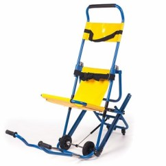 Ems Stair Chair Gym Review B106b Emergency Medical Rescue Ambulance Buy