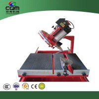 Ceramic Tile Cutting Machine - Buy Ceramic Tile Cutting ...