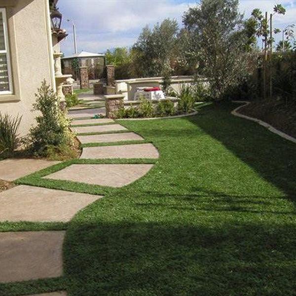 high quality landscape artificial
