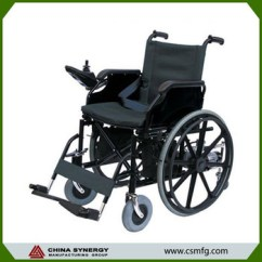 Wheel Chair Prices Black Wooden Dining Chairs Electric Wheelchairs Power Of Best