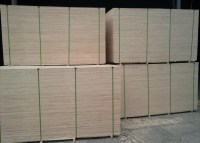 4x8 Mdf Board Interior Wood Wall Paneling Sheets - Buy ...