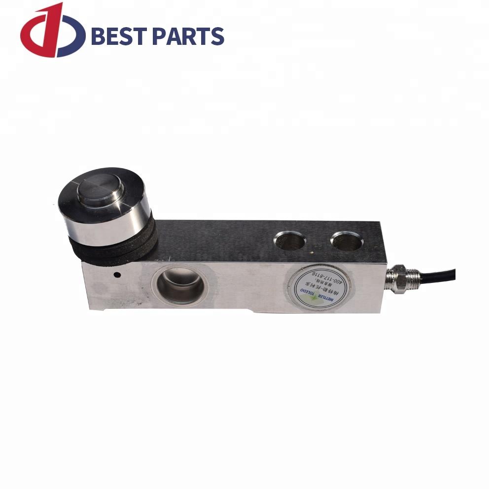 medium resolution of mettler toledo load cell mettler toledo load cell suppliers and manufacturers at alibaba com
