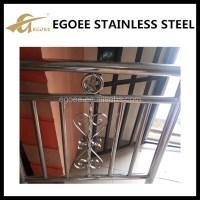 Steel Tubular Grill Design Gate - Buy Steel Tubular Grill ...