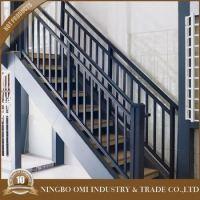 Outdoor Modern Iron Railing Designs Prices/exterior ...