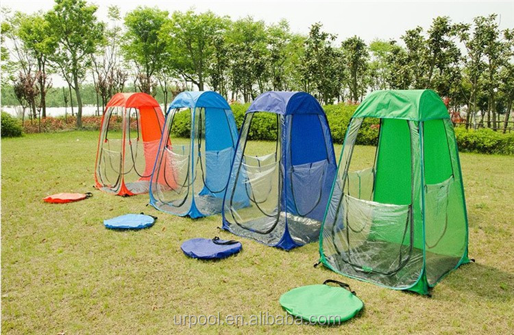 Mini Tent For Chair Chair Tents For Sports Under The